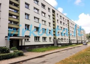 3-kambariu-butas-naujakiemio-g-renovuotam-name (12)