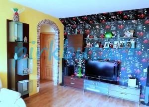 3-kambariu-butas-naujakiemio-g-renovuotam-name (2)