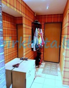 3-kambariu-butas-naujakiemio-g-renovuotam-name (6)