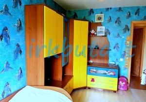 3-kambariu-butas-naujakiemio-g-renovuotam-name (8)