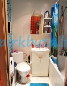 3-kambariu-butas-naujakiemio-g-renovuotam-name (9)